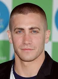 Very short mens hairstyles 2013