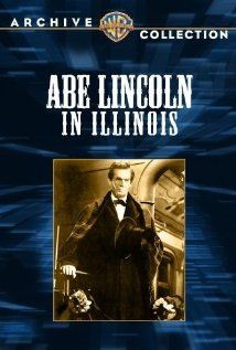 With Raymond Massey, Gene Lockhart, Ruth Gordon, Mary Howard. Humble Abraham Lincoln gains the respect of his Illinois neighbors, growing in stature and respect until he is elected President in 1860 and departs for Washington. Streaming Sites, Streaming Movies, Movies To Watch, Good Movies, Columbus State, Movie Sites, Make You Believe, Abraham Lincoln, Movies Online