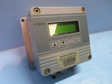 Vaisala HMP233-D2C0A2BB23A1A3B Humidy and Temperature Transmitter 24V (TK2536-6). See more pictures details at http://ift.tt/2fSMgVB