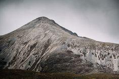 10 choses à voir en Écosse   L'oeil d'Eos - Blog voyage & photo Blog Voyage, Mount Rainier, Eos, Photos, Mountains, Nature, Travel, Scotland Trip, First Time