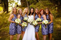 6 Things That Seriously Annoy Bridesmaids, According to Real Bridesmaids | Brides.com