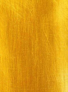 Decorative Metal Texture Background Gold Texture Background, Gold Foil Background, Golden Background, Metal Background, Yellow Background, Background Images, Texture Metal, Banner Design, Plan Image