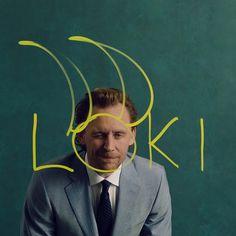 Marvel Comics, Marvel Actors, Marvel Funny, Marvel Memes, Marvel Avengers, Tom Hiddleston Loki, Marvel Universe, Loki Tv, Loki Wallpaper