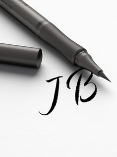 A personalised pin for JB. Written in Effortless Liquid Eyeliner, a long-lasting, felt-tip liquid eyeliner that provides intense definition. Sign up now to get your own personalised Pinterest board with beauty tips, tricks and inspiration.