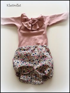 Klestrollet Rompers, Dresses, Fashion, Vestidos, Moda, Fashion Styles, Romper Clothing, Romper Suit, Onesies