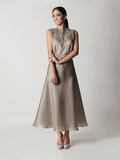 Minerva Dress http://www.nataliakaut.co.uk/Boutique/product/minerva-dress/