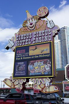 This is where I stayed on my first trip to Vegas for Comdex in Circus Circus Las Vegas, Brat Pack, Mafia Gangster, 70s Toys, Vegas Strip, Oldies But Goodies, Las Vegas Nevada, Mandalay, Back In The Day