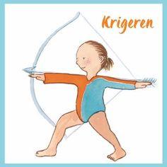 Tegninger, tips og gode råd Baby Massage, Baby Barn, Baby Yoga, Mindfulness For Kids, Yoga Art, Yoga For Kids, Learn To Read, Physical Education, Motor Skills