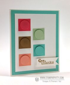 Stampin up stampin up order online free catalog circle square punch free catalog really good greetings