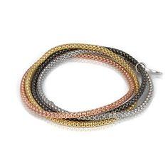 Allure Bracelet - Cloelle Designs Sterling Silver Jewelry, Bracelets, Design, Bangles, Arm Bracelets, Bracelet, Design Comics, Bangle