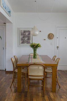 21738-sala-de-jantar-diversos-leila-dionizios-viva-decora arranjos de flores