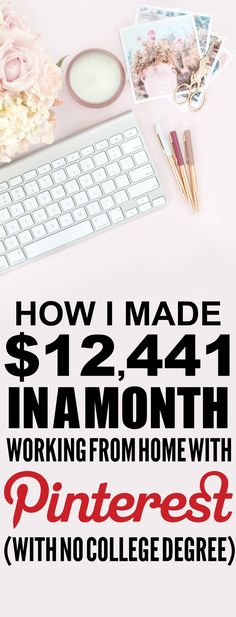 Ill send you a method of making money effortless, they work for a few weeks or months. http://t.umblr.com/redirect?z=http%3A%2F%2Fhome.iudder.ru%2Fhow-to-get-extra-money-on-kardashian-game%2F&t=NTFhMTJmOTEyN2M3MDEyYTc5ODQ3NTE4YmIyNTg4YjUyNjZmMGVkZCwxNjYwMTA0NTg3ODM%3D&b=t%3A3KrMuu1mkkMaasaAx7f1QA&p=https%3A%2F%2Frostislava1ki99.tumblr.com%2Fpost%2F166010458783%2Fhow-to-get-extra-money-on-kardashian-game-very&m=1  If youve got a bit of spare time on your hands then answering paid surveys…