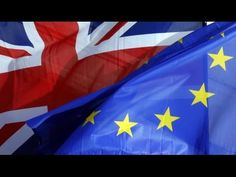 The Truth About #Brexit Published on Jun 5, 2016 What they're NOT telling you about Britain's vote to leave the #EU, its anti-democratic, authoritarian #tyranny. Take a lesson, regarding forming North American Union!