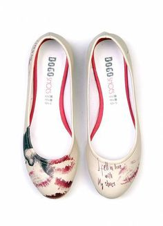 Dogo shoes I am In Love With My Shoes Flats #shoes #flats #love #feel #dogostore #dogoshoes #dogo