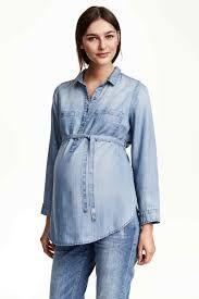 Pantalones para embarazadas #pantalones #pantalon #premama #embarazada