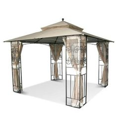 Replacement Canopy and Netting Set for Mika Ridge, Colonial Estates, and River Delta Gazebo Garden Winds,http://www.amazon.com/dp/B00AG00UCW/ref=cm_sw_r_pi_dp_WjPetb046B0TQRN6