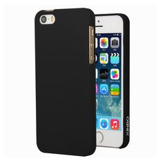For iPhone 5 5s SE Case Luxury Xinbo 0.8 mm Slim Hard Plastic Back Cover For iPhone 5 5s SE Phone Cases Coque Accessories