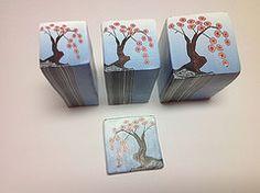 Tree cane # 4   Flickr - Photo Sharing!