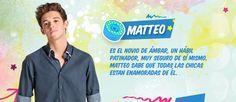 Hero_SoyLuna_Matteo_marzo