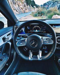 #mercedesamg #a35 #aclass Maserati, Bugatti, Lamborghini, Ferrari, Porsche, Audi, Bmw, Alfa Romeo, Rolls Royce
