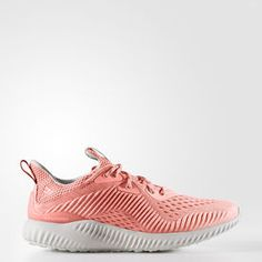 huge discount 959d8 7c866 Alphabounce AMS Shoes. Adidas Running ...