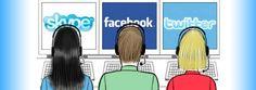 Una de las claves principales para que un negocio tenga éxito es la de comunicarse asertivamente. Anteriormente las marcas solamente contaban con una línea de aproximación con sus clientes donde el consumidor solamente funcionaba como receptor de las campañas publicitarias.