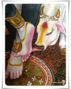 The Lotus Feet of Lord Sri Govinda Krishna Lila, Cute Krishna, Jai Shree Krishna, Radha Krishna Love, Radhe Krishna, Hanuman, Lord Krishna Images, Radha Krishna Images, Krishna Photos