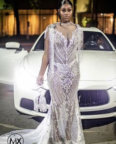 Black Girl Prom Dresses, Formal Dresses, Dress Ideas, Outfit Ideas, Prom Looks, Women's Fashion, Fashion Outfits, Prom Ideas, Senior Year