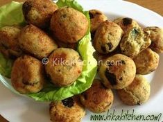 Vegetarian Cooking, Healthy Cooking, Vegetarian Recipes, Cooking Recipes, Healthy Recipes, Vegan Burger Recipe Easy, Cena Light, Salad Dressing Recipes, Vegetable Recipes