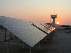 http://www.solardirectorysa.com/