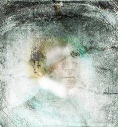 Päivi Hintsanen: Absent 182, 2009