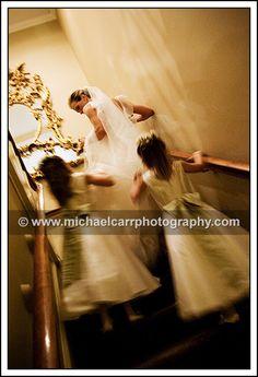 Weddings » Houston Wedding Photographers | Michael Carr Photography