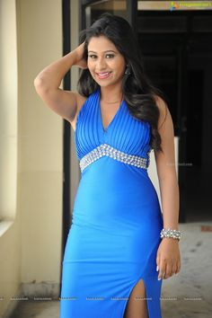 manali rathod My Photos, Bodycon Dress, Clothes For Women, Luxury, Clothing, Dresses, Fashion, Outerwear Women, Outfits