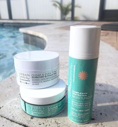Facial Cleansing Brush, Moisturizer For Dry Skin, Skin Care, Moisturizer, Face Cleaning Brush, Skincare Routine, Skins Uk, Skincare, Asian Skincare