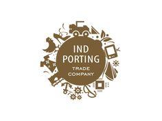 Indporing