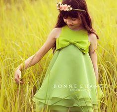 Bonnechance