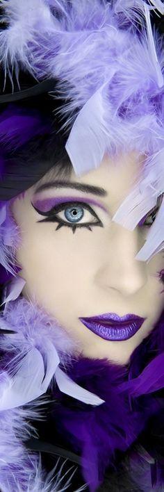 witch.jpg (236×708)