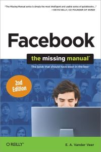 CSS3: The missingmanual,3d edition. E-Book