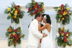 Our Love, Mary, Anniversary, Wedding, Mariage, Weddings