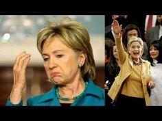 Liar Liar - The Hilary Pants On Fire Song | Mark Simone | WOR 710 http://710wor.iheart.com/onair/mark-simone-52176/liar-liar-the-hilary-pants-on-15140312/