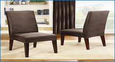 dining chair covers - HD1152×864