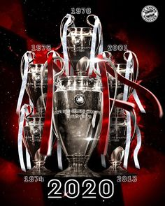 1975, Liverpool Football Club, Liverpool Fc, Neymar Jr Wallpapers, Soccer Pictures, Fc Bayern Munich, Robert Lewandowski, Mens Fashion Wear, Football Wallpaper