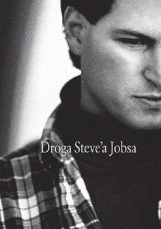 Znakomicie napisana, fascynująca biografia, która rozprawia się ze stereotypowym postrzeganiem Steve'a Jobsa jako geniusza i drania.  Droga Steve'a Jobsa odpowiada na fundamentalne pytanie o życie i k...