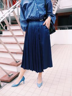 Dresses With Sleeves, Long Sleeve, Outfits, Fashion, Moda, Suits, Sleeve Dresses, Long Dress Patterns, Fashion Styles