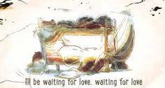 """Képtalálat a következőre: """"avicii waiting for love lyrics pics"""""""
