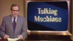 a_flashback_retro_talking_machine_150729.nbcnews-ux-1080-600.jpg (1067×600)