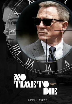 No Time to Die fan arts - Page 27 — Community James Bond Women, James Bond Cars, James Bond Movie Posters, James Bond Movies, Estilo James Bond, James Bond Skyfall, Daniel Craig James Bond, Bond Girls, Hollywood