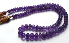 160 00 Carets 16 Inch  BeautifulSuperbFinest by JAIPURGEMBEADS