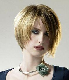 Teenage Boy Hairstyle Globezhair Com Haircut Hairstyles Everywhere ...