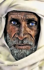 Ideas For Photography Portrait Men Blue Eyes Old Faces, Many Faces, Beautiful Eyes, Beautiful People, Amazing Eyes, Beautiful Images, Too Faced, Interesting Faces, People Around The World